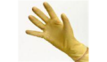 Gloves, Latex Medical - powder free (STERILE) - 50 Box