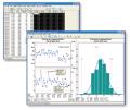 NWA Quality Analyst Software