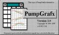 Pump Grafx Software