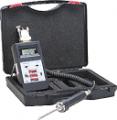 VM110 Vibration Meter