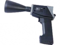 Ultraprobe 3000 digital ultrasonic inspection tool