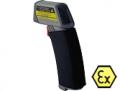 Ex-MP4A safe temperature meter