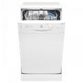 Indesit IDS105 10 Place 45cm Dishwasher
