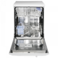 Indesit IDF125 12 Place Dishwasher