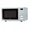 Sanyo EM-SL60C Family Combination Oven