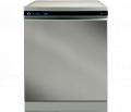 12 Place Setting Fully Automatic Dishwasher