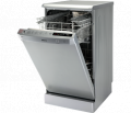 Fully Featured Slim line Dishwasher
