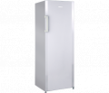 Largest Capacity Tall Larder Fridge in the Range with Stored Water Dispenser