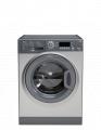 Washing Machine WMUD 962 G