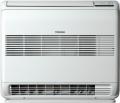 RAS Inverter Bi Flow Console