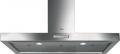 90cm Spot Sensor Cooker Hood