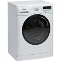 Green Generation 6th SENSE® Washing Machine