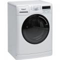 Green Generation 6th SENSE® Washing Machine