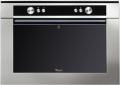 'Fusion' Perfect Chef 6th Sense Microwave Oven