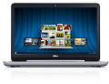 Dell XPS 15z Options Laptop