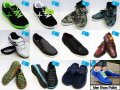 Mens Shoes Pallet New Arrival 2015