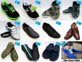 Mens Shoes Pallet New Arrival 2015