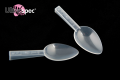 Medicine Dosing Spoons - Manufactured in the UK