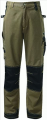 Dickies 22 Work Trousers