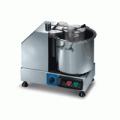 Ital C Range Food Processor