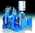 Compressors, Type series MV 2