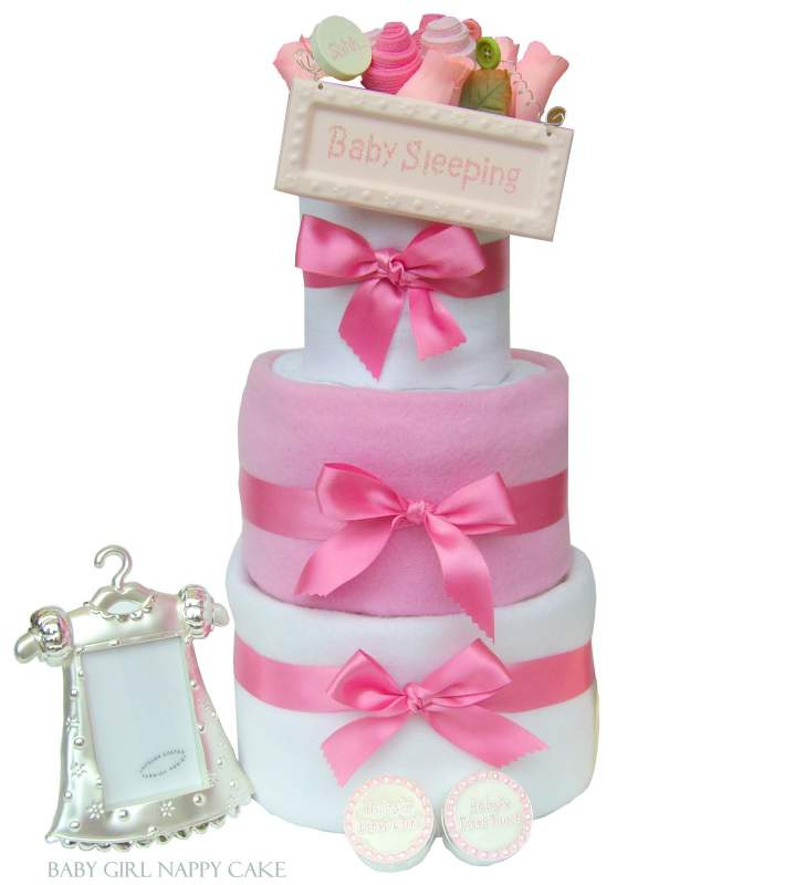 Baby Gift Boutique Uk : Labours of love baby gifts company slough