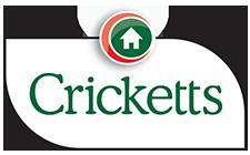 Cricketts Estate Agents, Newbury