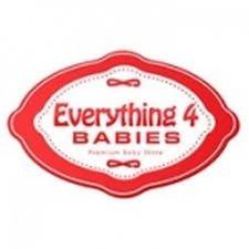 EveryThing4You Babies, Harrow