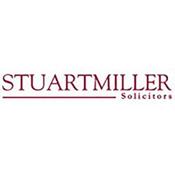 Stuart Miller Solicitors, London