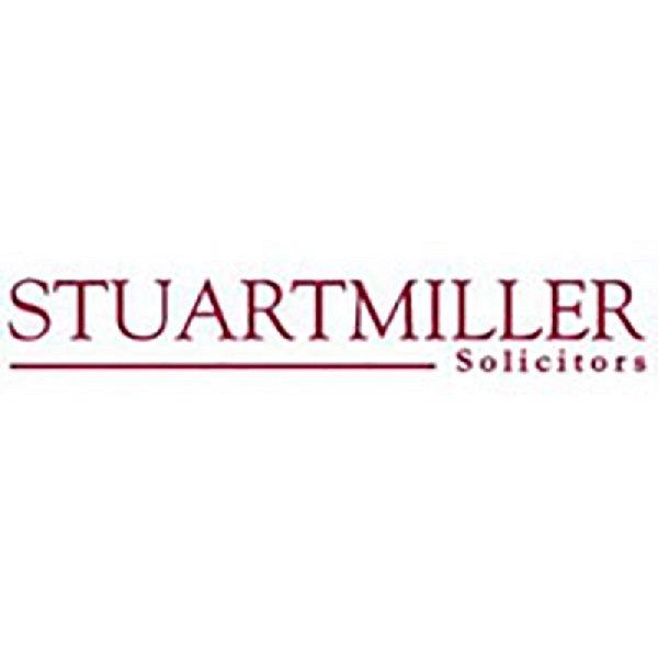 Stuart Miller Solicitors, London