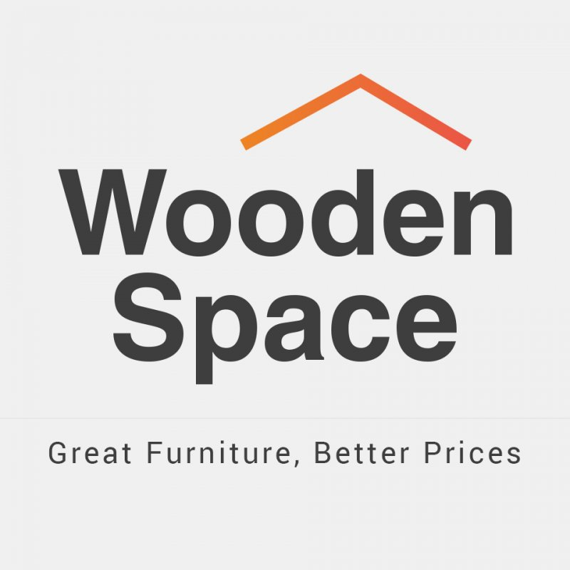 Wooden Space, Northampton
