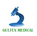 Gulfex Medical Supplies, Ltd, Beaconsfield