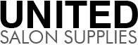 United Salon Supplies, Birmingham