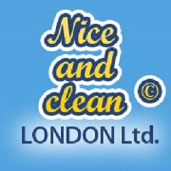 Nice and clean London, London