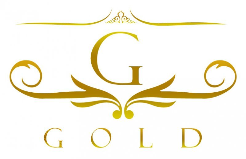Gold Clothing Ltd, Woolpit