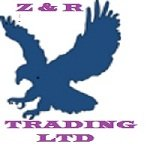 Z & R MEDICAL LTD, Oldbury