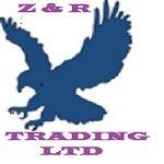 Z & R MEDICAL LTD, Oldbury
