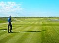 Order Golf Holidays