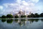 Order India holidays