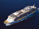Order Cruise & Stay Holidays