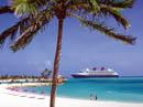 Order Disney Cruise Line tour