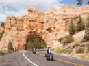 Order Motorcycle Tours