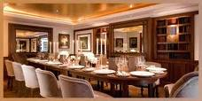 Order Meetings & Incentives organization