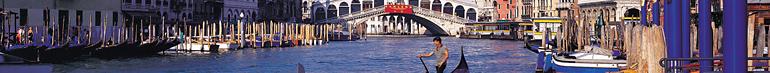 Order Venice Holidays