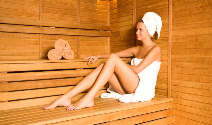 Красивые девушки в бани фото 67224 фотография