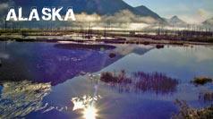 Order Alaska Cruises
