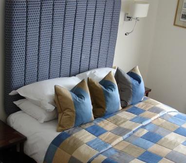 Order Standard Bedrooms