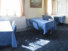Order Conference room