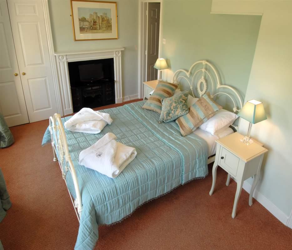 Order Hotel Bedrooms