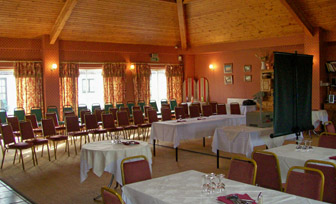 Order Conference room 2